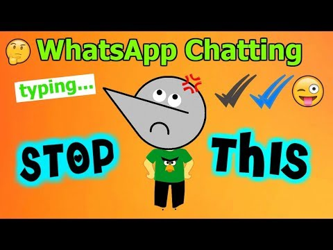 1700+ Whatsapp Group Links | Join Whatsapp Group In 2018