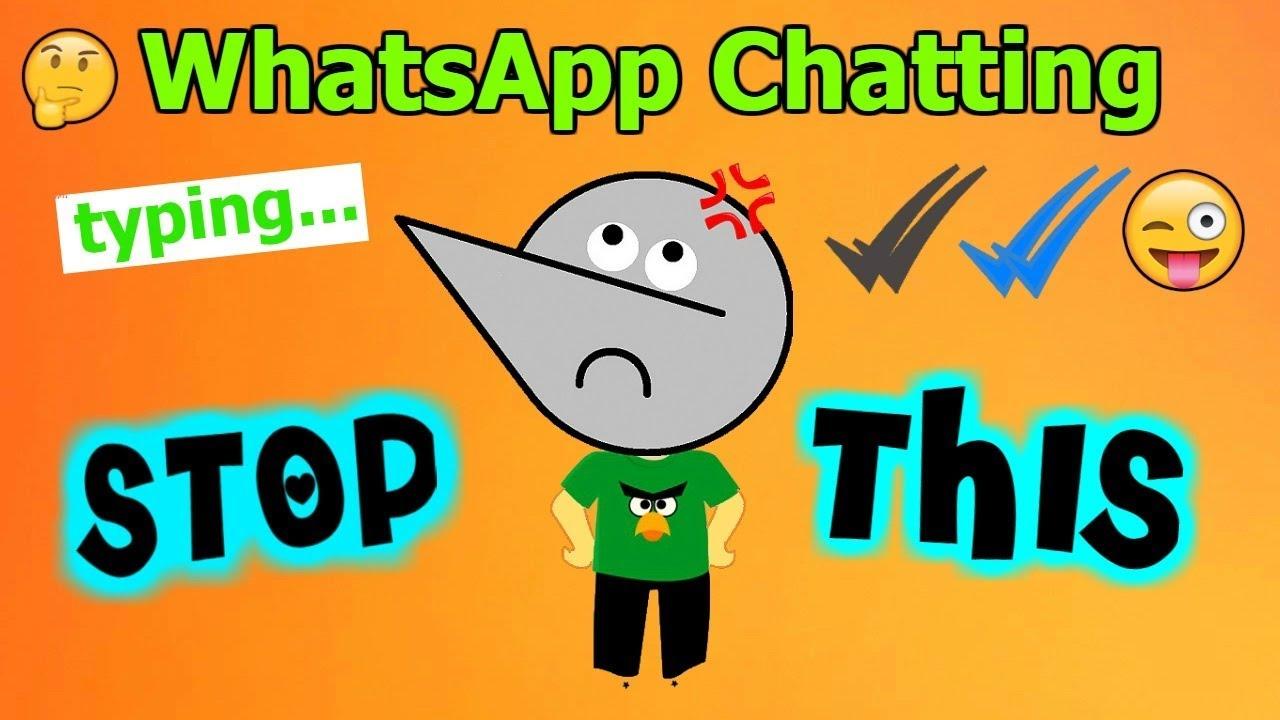 1700+ Whatsapp Group Links | Join Whatsapp Group In 2018