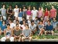 כיתת איילים במנהרת הזמן, גבעת ברנר 1967 - 1985 - 2017