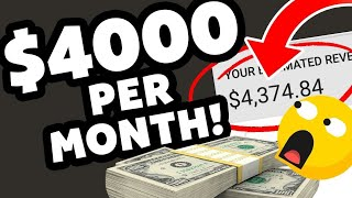 Earn Money online from Home II Earn real money online in India ||No investment Lifetime earning