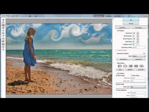 download oil painting filter photoshop cs6