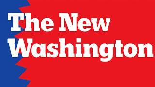 NEWS & POLITICS - The New Washington - EP.#13: Ty Cobb