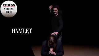 TSF Roadshow: Hamlet