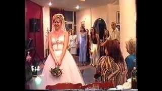 Свадебные Приколы неудачи и шутки на свадьбе приколы