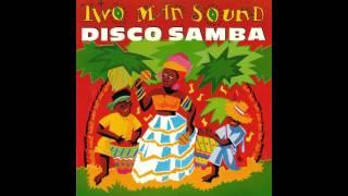 Two Man Sound - Disco Samba - 1978