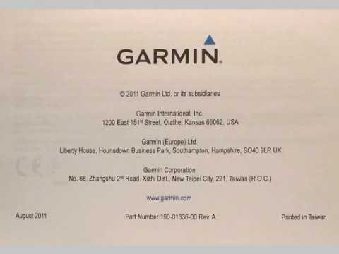 garmin nuvi 30 40 50 manual slide show youtube rh youtube com garmin nuvi 40 manual pdf garmin nuvi 40 manual español