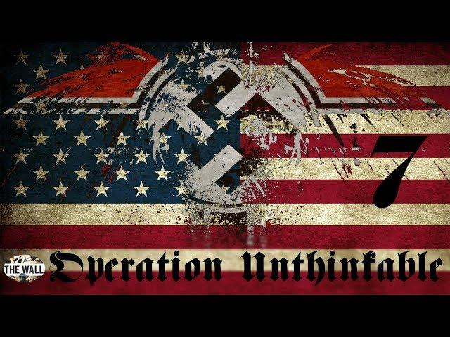 Operation Unthinkable - Men of War Assault Squad 2 [Gameplay ITA #7]