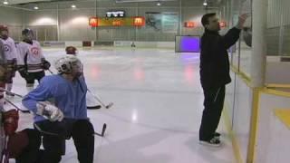 hwdsb programs hockey academy
