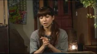 旋風管家 BD vol 01 特典 白石涼子篇 白石涼子 動画 23