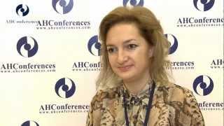 Наталья Обыденнова, отель Охотник, интервью(, 2012-12-19T19:29:05.000Z)