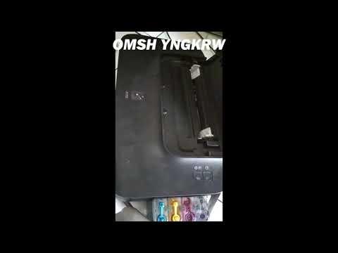 cara-cleaning-printer-canon-ip2770-tanpa-pc