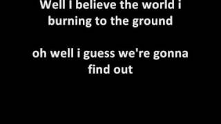 Matchbox 20 - How far we