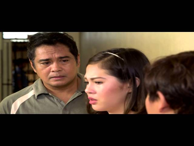 OH MY G! July 13, 2015 Teaser