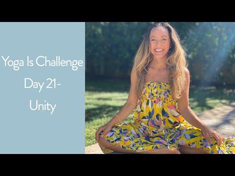 yoga-challenge-day-21-—-unity