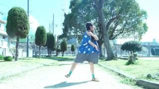 反転リクがございましたので、ダンス練習用の反転です。 ↓再生速度60%...