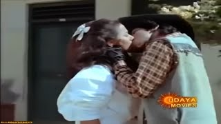 Unknown Kannada actress Love Making and hot kissing Scene