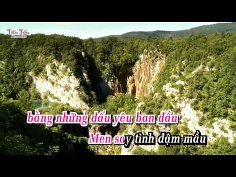 Đừng Nói Yêu Mãi Mãi-karaoke demo-Lưu Ánh Loan