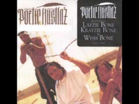 Poetic Hustla'z - Time Will Reveal [Acoustic]