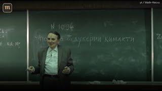 Умер Андрей Зализняк