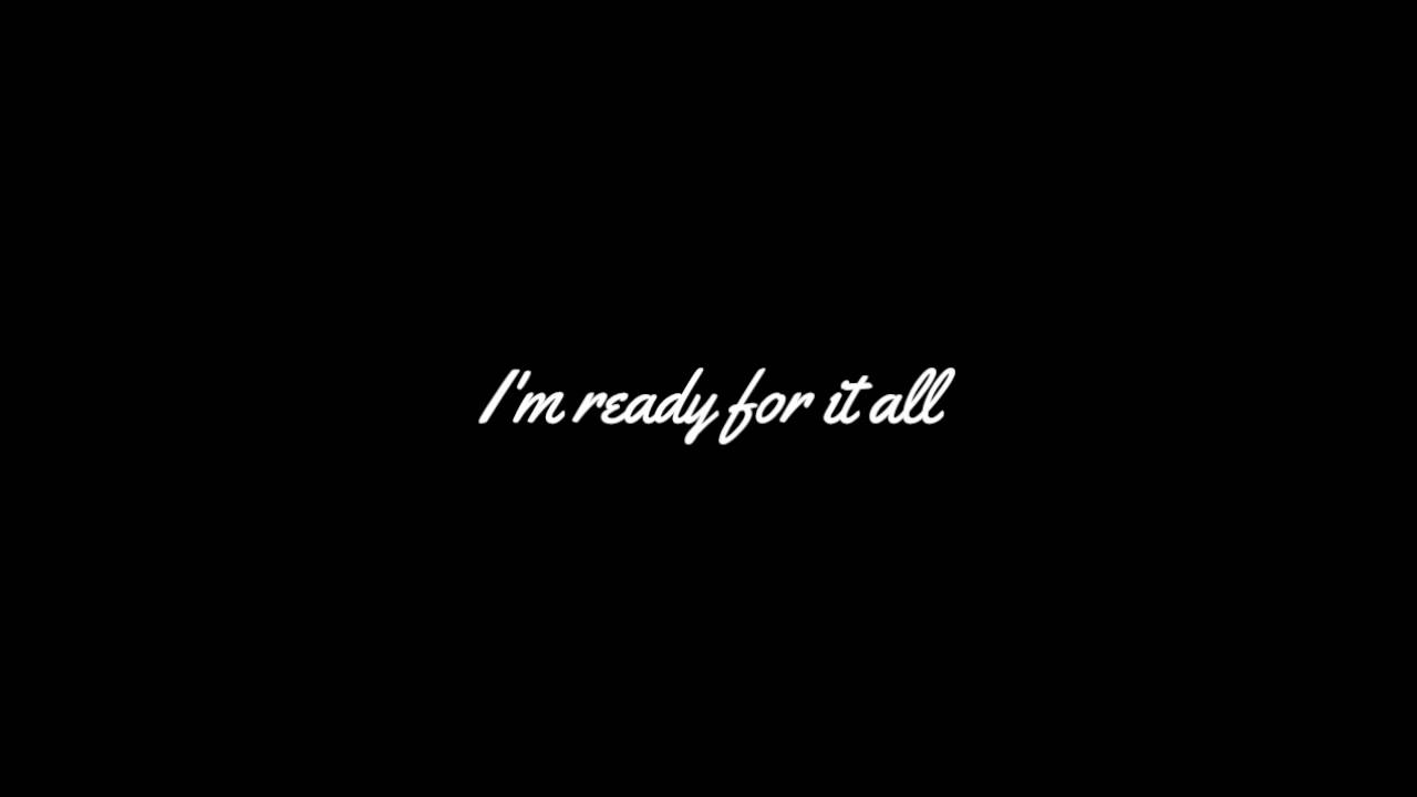 kodaline-ready-lyrics-kodaline-lyrics