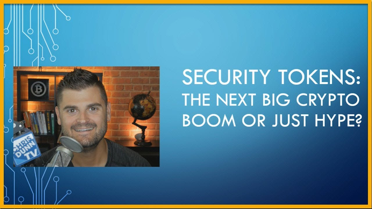 crypto boom platform