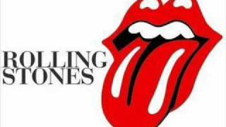 Rock and a Hard Place - Rolling Stones