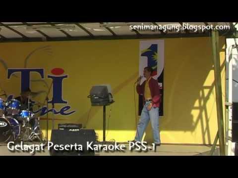 Karaoke PSS-1.mpg