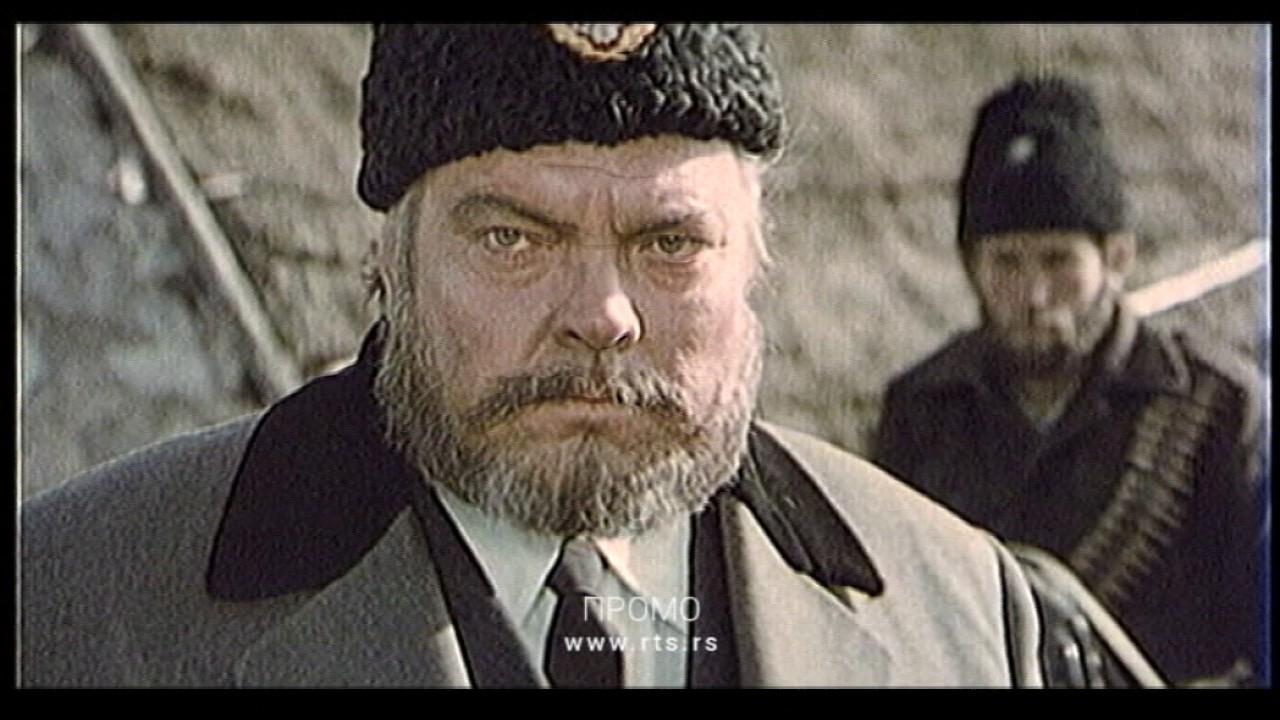 The Battle of Neretva (1969) - FilmAffinity
