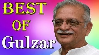 Gulzar Hit Song Collection - Evergreen Romantic Songs - Old Hindi Bollywood Songs