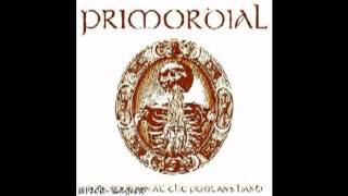 Watch Primordial Gods Old Snake video