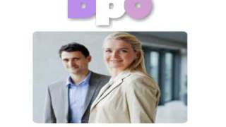 Tips to Prepare for BPO, Call Center Interview