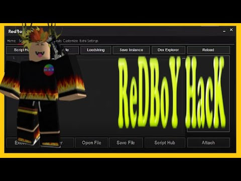 Roblox Slx Trial Roblox Generator Codes 2018 Slx Trial Version Roblox Exploit Hack Lumber Tycoon 2 Insane Script Youtube