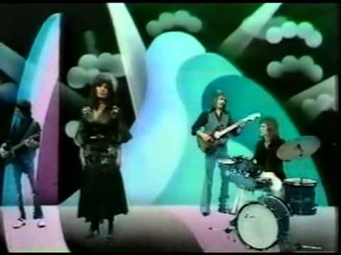 Shocking Blue - This America (1974)