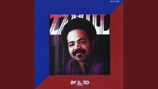 Provided to YouTube by Malaco Records Bump And Grind · Z.Z. Hill Z....