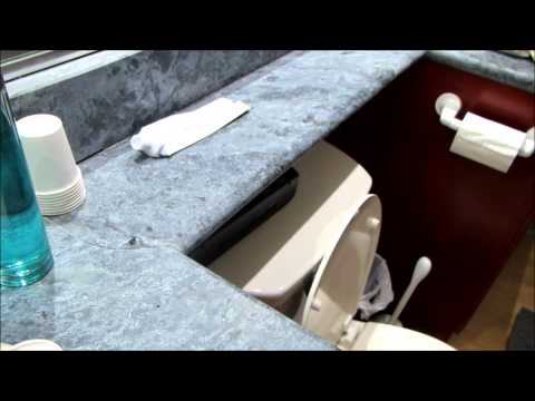 how to fix loud noise in water pipes
