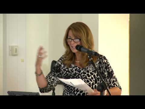UDOL Academic Conference 2014 - Introduction to the University of Derby Online Learning (UDOL)