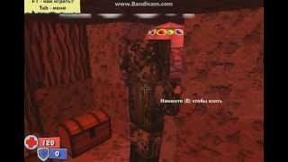 Кубезумие 2 зомби апокалипсис 1 сезон №3(Интересная находка)
