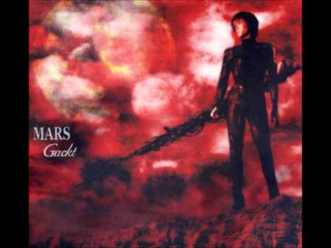 絵夢~For My Dear~ (MARS) music