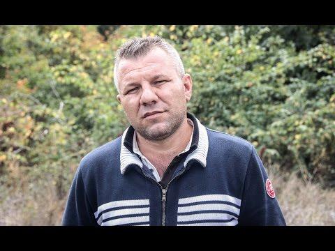 Intervistë ekskluzive me të arratisurin Bernard Përlazri: Hekuranin e vrava në vetëmbrojtje