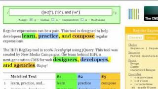 [AHKTuts] Adv - Ep1 - httpQuery Basics