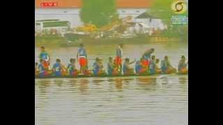 kollam boat race 1st heats- video bt group ntbr-https://www.facebook.com/groups/groupntbr/.mpg