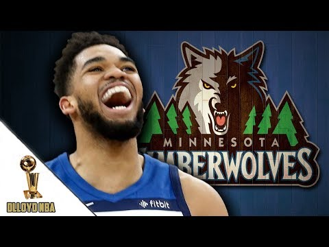 Timberwolves Would Keep Karl-Anthony Towns Over Coach Tom Thibodeau!!! | NBA News