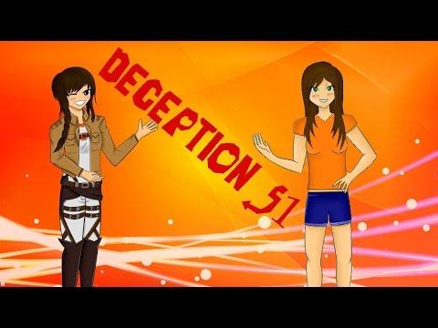 Download Deception Season 1 Episode 4