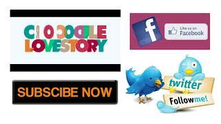 Dracula 2012 3D | Malayalam Movie 2013 | Romantic Scene 14|36