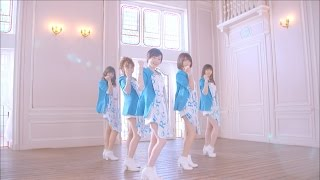 2015年4月8日発売の両A面6thシングルから『Wonderful World』のダンスシ...