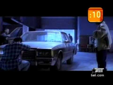 The Lox Feat Lil'Kim & Dmx   Money Power Respect