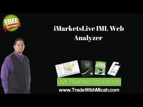 The Music Transcriber: Analyze Harmonic Intervals (software tutorial)из YouTube · Длительность: 7 мин2 с