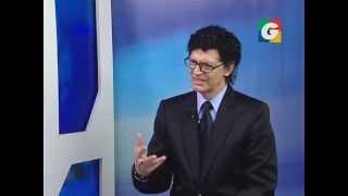 _dialogos_Haroldo sanchez parte_1.mp4