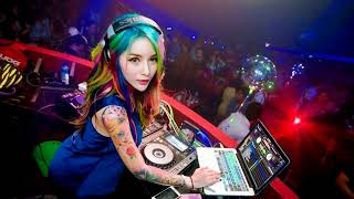 Download lagu DJ PETERPAN KU KATAKAN DENGAN INDAH REMIX MP3