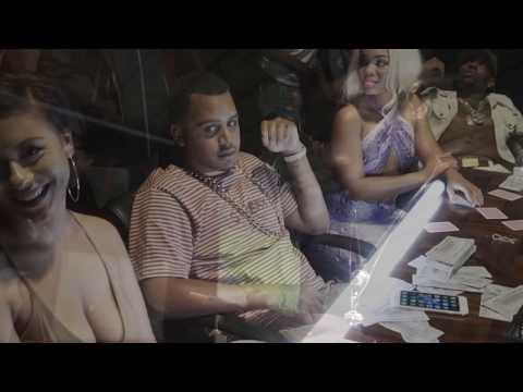 Ray Vicks ft Moneybagg Yo & YFN Lucci - 50 Missed Calls BTS
